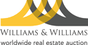 WilliamsAuctionLogo.png