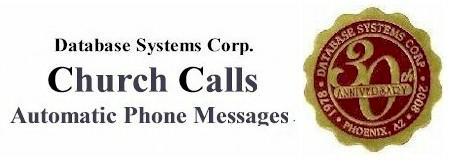 church-calls-aboutus.jpg