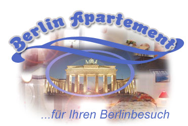 Logo-berlin-apartement-de.jpg