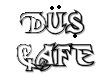 Logo-dussokagi-net.png