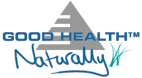 Logo-goodhealthusa-com.jpg