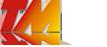 Logo-tekniikanmaailma-fi.png