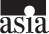 Logo-associazioneasia-it.jpg