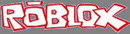 Logo-roblox-com.png
