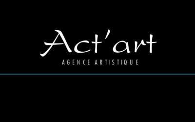 Logo-actart-net.jpg