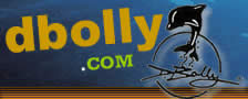 Logo-dbolly-com.jpg