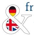 Logo-frostick-de.jpg