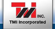 Logo-tmi-pvc-com.jpg