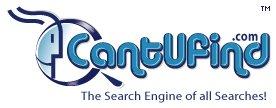 Logo-cantufind-com.jpg
