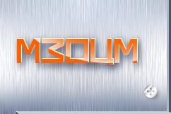 Logo-mzocm-ru.jpg