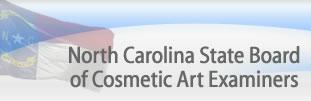 Logo-nccosmeticarts-com.jpg