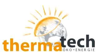 Logo-thermatech-ch.jpg