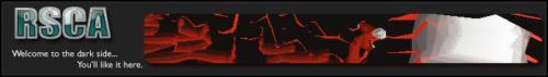 Rscheata.net-logo.jpeg