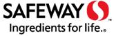 SafewayLogo2.png
