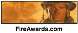 FeaturedFireAwards.jpg