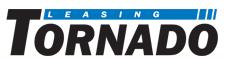 Logo-albaleasing-ro.png