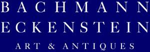 Logo-art-antiques-ch.jpg