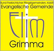 Logo-elim-grimma-de.jpg