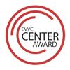 Logo-evvc-org.jpg