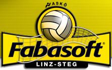 Logo-fabasoft-steg-at.jpg