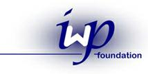 Logo-iwp-foundation-info.jpg