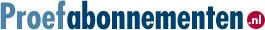 Logo-proefabonnementen-nl.jpg