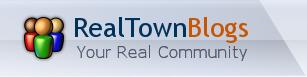 Logo-realtownblogs-com.png