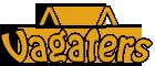Logo-vagaters-com.png