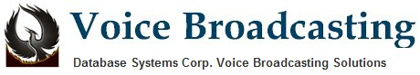 Voice-broadcasting-solutions-logo.jpg