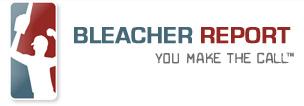 Logo-bleacherreport-com.jpg
