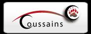 Logo-coussains-ch.png