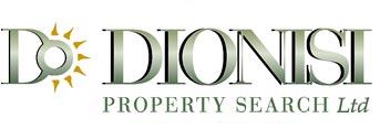 Logo-dops-it.jpg