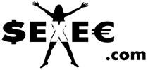 Logo-sexec-com.jpg