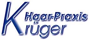 Logo-haarpraxis-krueger-de.jpg