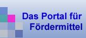 Logo-subventionen-de.jpg
