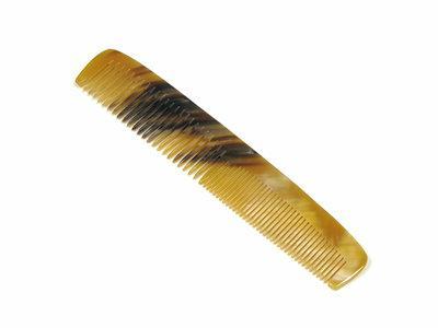 horn-comb-3.jpg