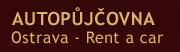 Logo-autopujcovna-ostrava-cz.jpg