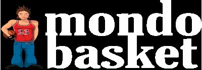 Logo-mondobasket-it.png
