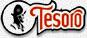 Logo-alfadetect-ru.jpg