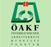 Logo-fenster-at.jpg