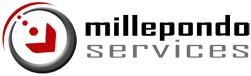 Logo-millepondo-de.png
