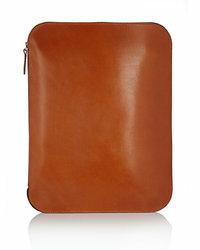 leather-portfolio-tan-2.jpg