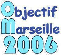 Logo-acnav-net.jpg