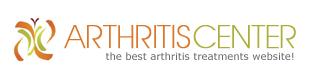 Logo-arthritiscenter-info.jpg