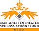 Logo-austria-and-more-at.jpg