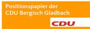 Logo-cdu-gl-de.jpg