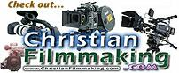 Logo-christianfilmmaking-com.jpg