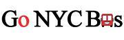 Logo-gonycbus-com.jpg