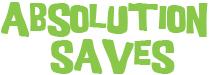 Logo-absolutionsaves-com.jpg
