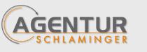 Logo-agentur-schlaminger-at.jpg